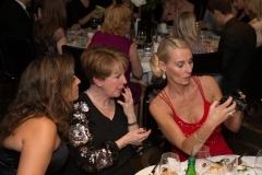 Underlines_Stars_Awards_2014_176