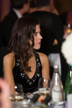 Underlines_Stars_Awards_2014_186