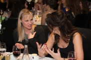 Underlines_Stars_Awards_2014_196