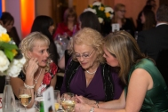 Underlines_Stars_Awards_2014_201