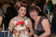 Underlines_Stars_Awards_2014_216