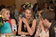 Underlines_Stars_Awards_2014_218