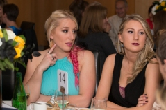 Underlines_Stars_Awards_2014_219