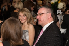 Underlines_Stars_Awards_2014_239