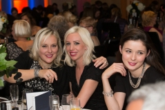 Underlines_Stars_Awards_2014_247