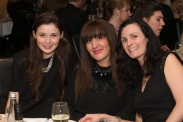 Underlines_Stars_Awards_2014_251