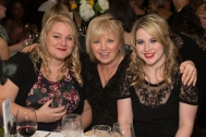 Underlines_Stars_Awards_2014_255