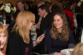 Underlines_Stars_Awards_2014_268