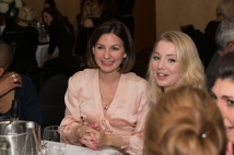 Underlines_Stars_Awards_2014_270