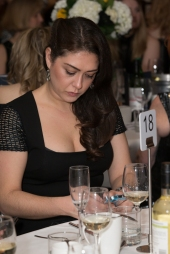 Underlines_Stars_Awards_2014_276