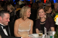 Underlines_Stars_Awards_2014_293