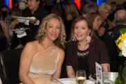 Underlines_Stars_Awards_2014_294