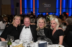Underlines_Stars_Awards_2014_305