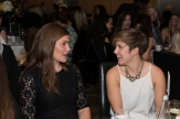 Underlines_Stars_Awards_2014_311