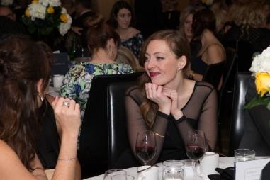 Underlines_Stars_Awards_2014_315