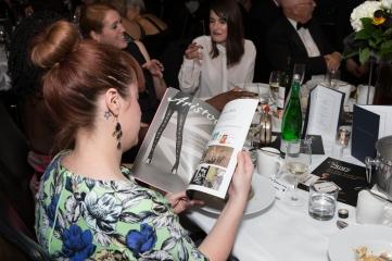 Underlines_Stars_Awards_2014_319