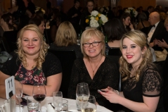 Underlines_Stars_Awards_2014_330
