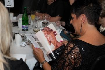 Underlines_Stars_Awards_2014_331