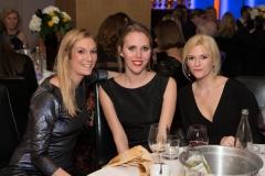 Underlines_Stars_Awards_2014_337