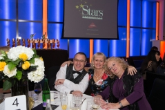 Underlines_Stars_Awards_2014_345