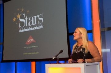 Underlines_Stars_Awards_2014_376