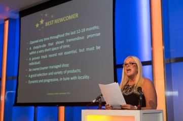 Underlines_Stars_Awards_2014_379