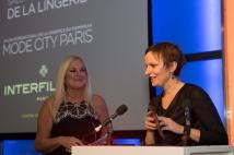 Underlines_Stars_Awards_2014_391