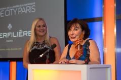 Underlines_Stars_Awards_2014_396