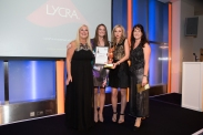 Underlines_Stars_Awards_2014_416