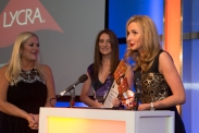 Underlines_Stars_Awards_2014_418
