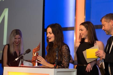 Underlines_Stars_Awards_2014_436
