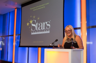 Underlines_Stars_Awards_2014_441