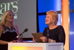Underlines_Stars_Awards_2014_442
