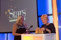 Underlines_Stars_Awards_2014_443