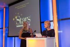 Underlines_Stars_Awards_2014_445