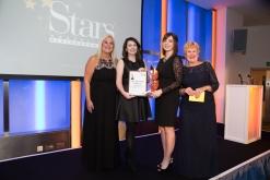Underlines_Stars_Awards_2014_447