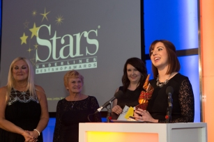 Underlines_Stars_Awards_2014_448