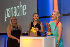 Underlines_Stars_Awards_2014_474