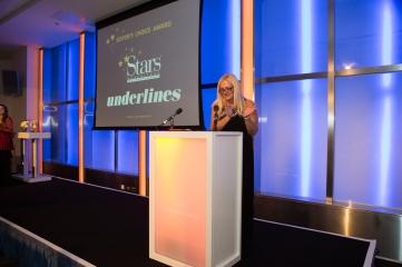 Underlines_Stars_Awards_2014_490