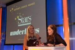 Underlines_Stars_Awards_2014_493