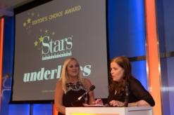 Underlines_Stars_Awards_2014_493