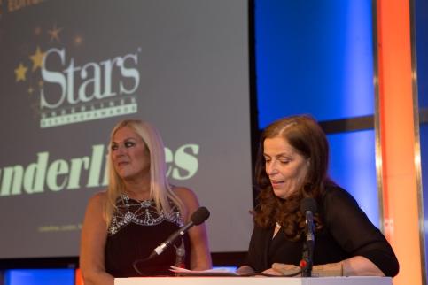 Underlines_Stars_Awards_2014_494