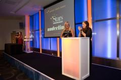 Underlines_Stars_Awards_2014_495
