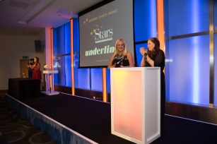Underlines_Stars_Awards_2014_495