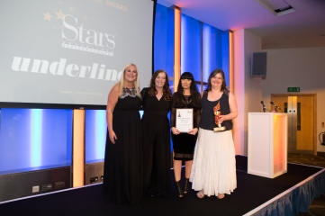 Underlines_Stars_Awards_2014_496