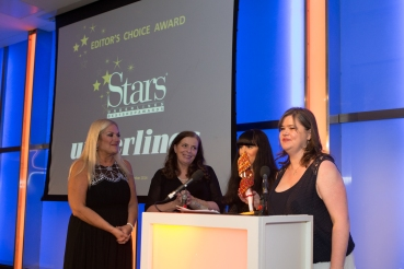 Underlines_Stars_Awards_2014_498
