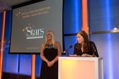 Underlines_Stars_Awards_2014_500