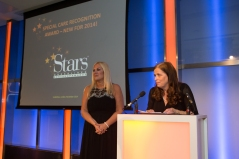 Underlines_Stars_Awards_2014_500