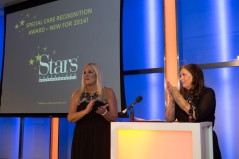 Underlines_Stars_Awards_2014_501