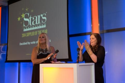 Underlines_Stars_Awards_2014_503